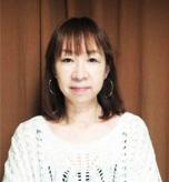 akikoyamazaki